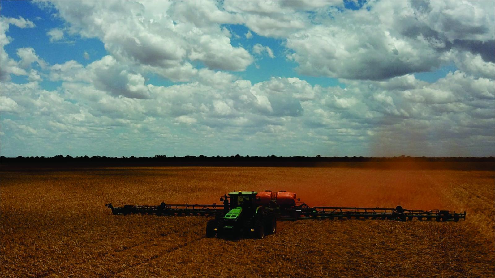 images/2018/04/carroll-farms-farmstead-45-gb1-1523484048mtuymzq4nda0oa.jpg