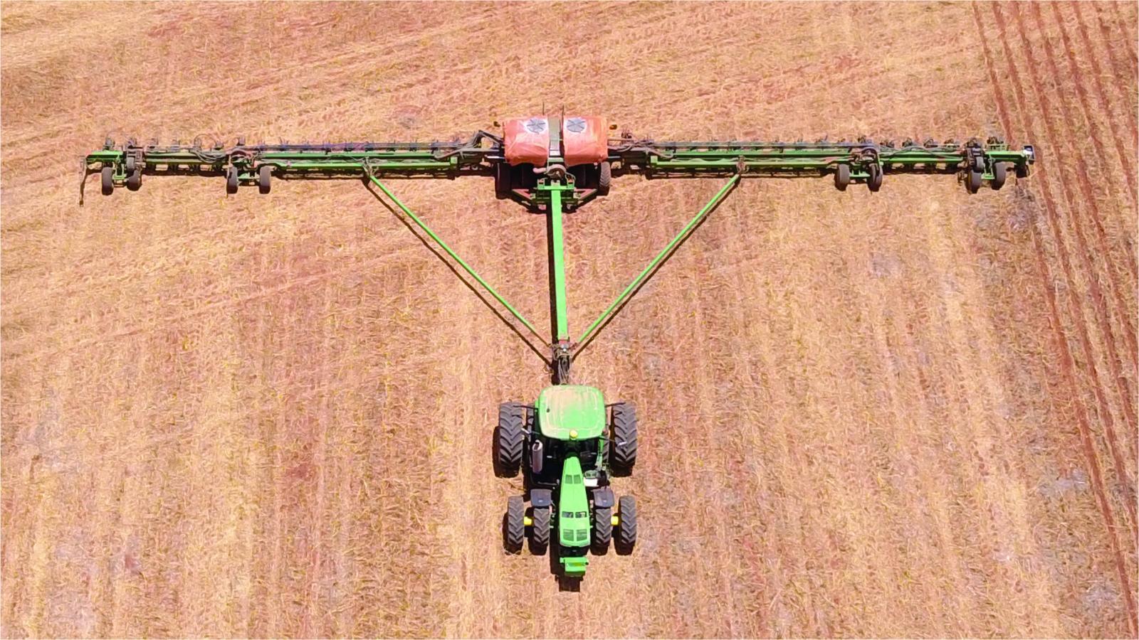 images/2018/04/carroll-farms-farmstead-45-gb1-1523484243mtuymzq4ndi0mw.jpg