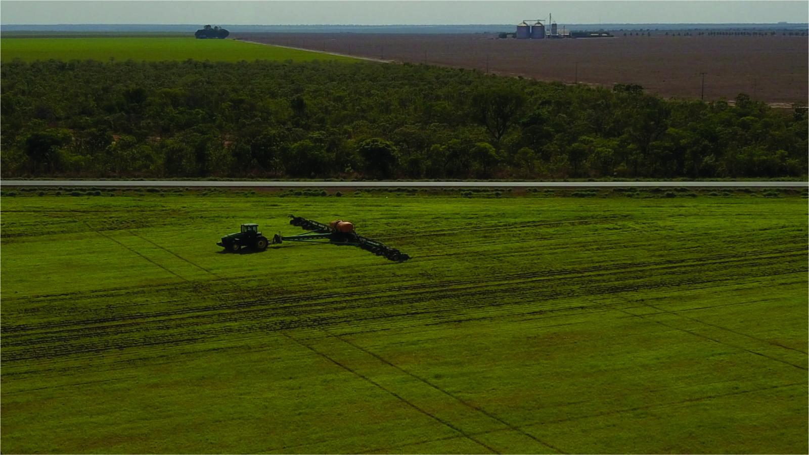 images/2018/04/carroll-farms-farmstead-45-gb1-1523484318mtuymzq4ndmxoa.jpg