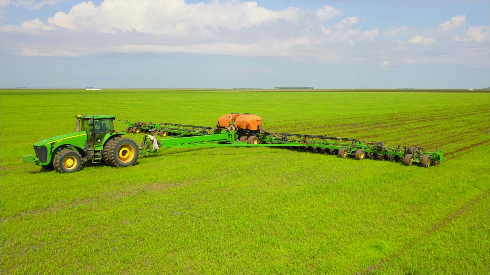 images/2018/04/carroll-farms-farmstead-45-gb1-1523484367mtuymzq4ndm2nw.jpg