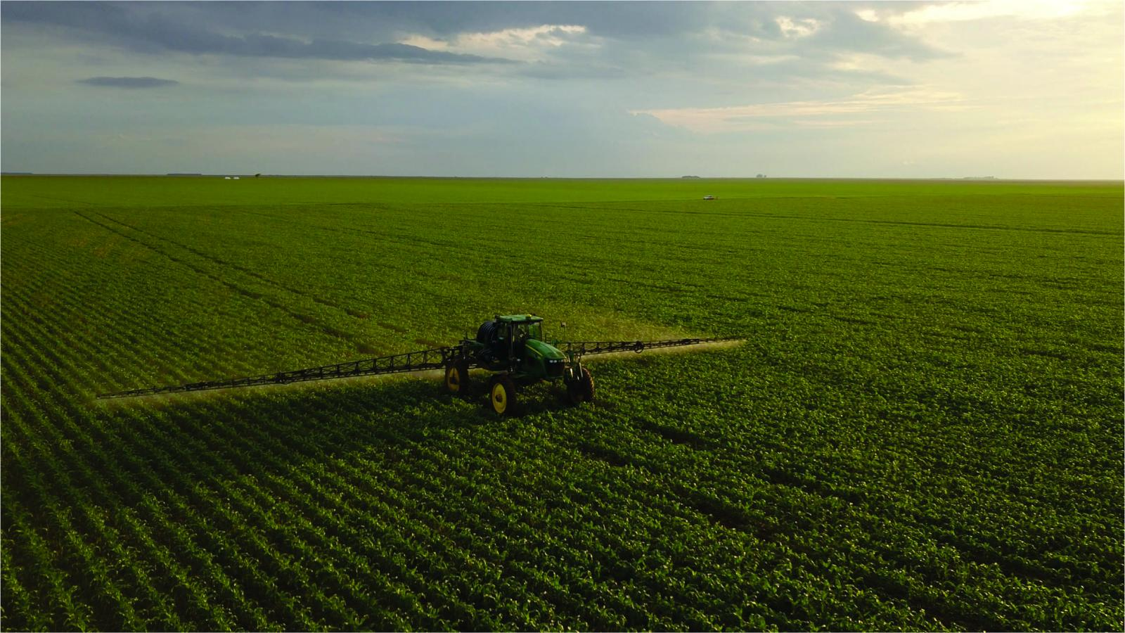 images/2018/04/carroll-farms-farmstead-45-gb1-1523484416mtuymzq4ndqxng.jpg