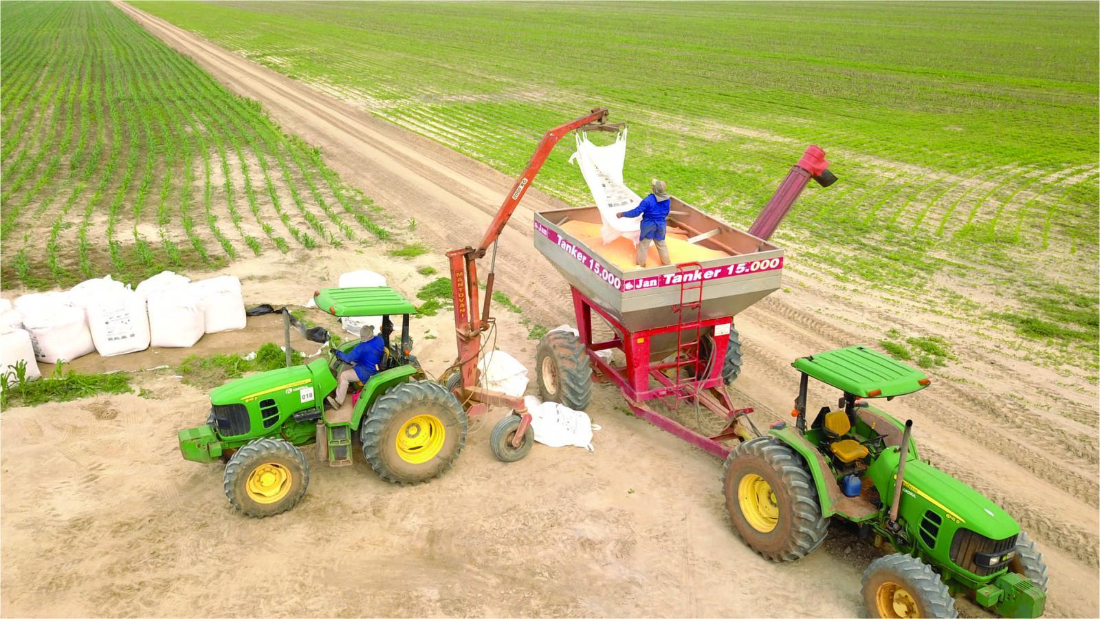 images/2018/04/carroll-farms-farmstead-45-gb1-1523484551mtuymzq4ndu1mq.jpg