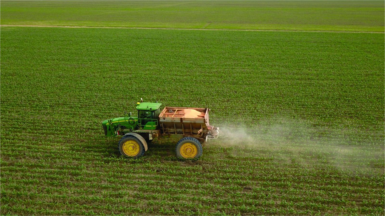 images/2018/04/carroll-farms-farmstead-45-gb1-1523484594mtuymzq4ndu5na.jpg