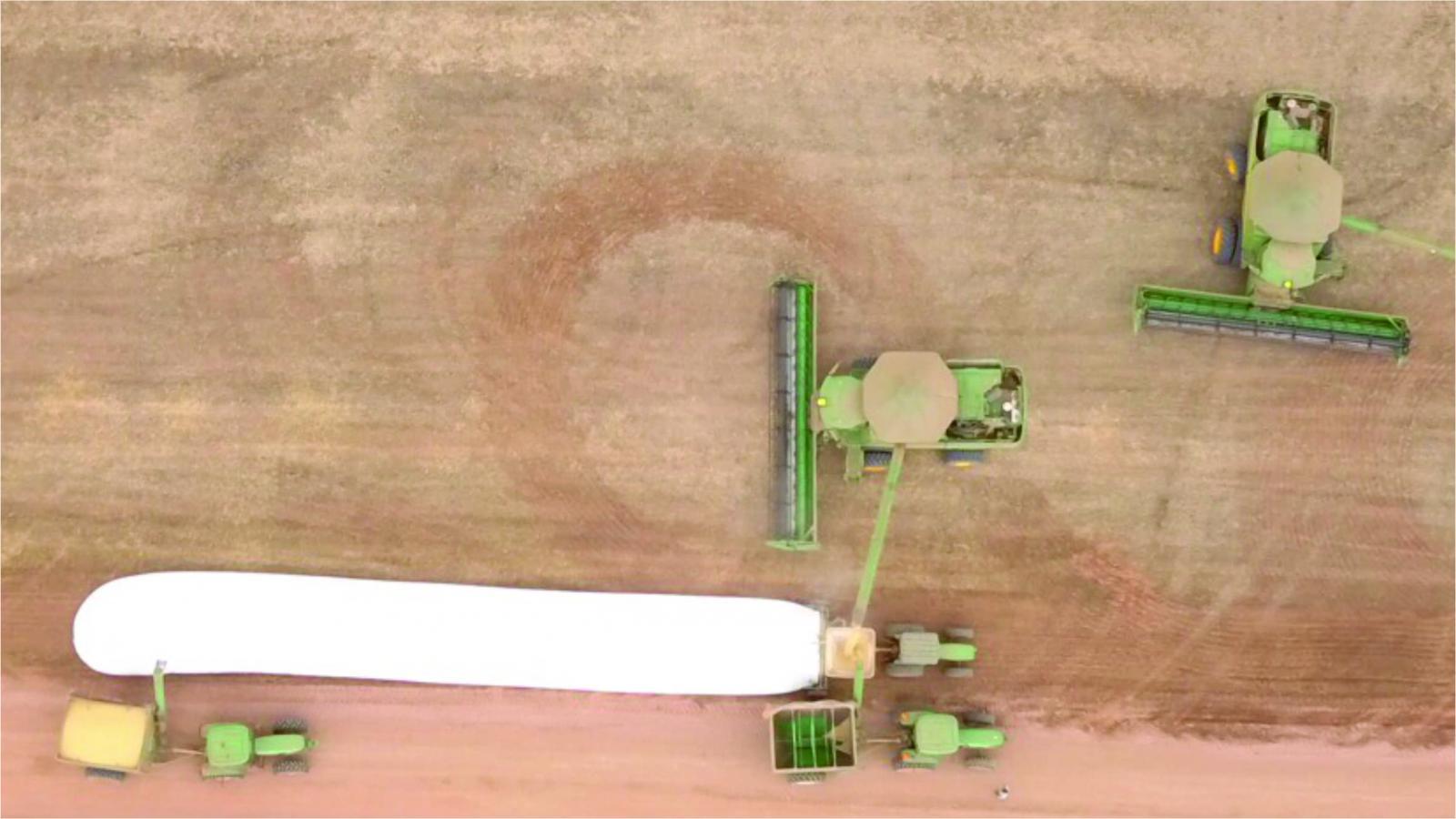 images/2018/04/carroll-farms-farmstead-45-gb1-1523485198mtuymzq4nte5oa.jpg