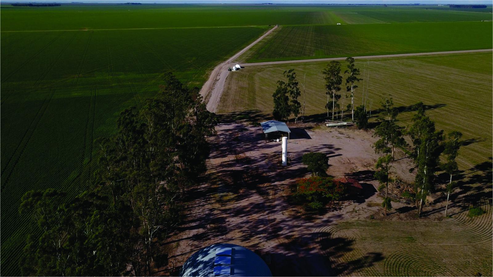 images/2018/04/carroll-farms-farmstead-45-gb1-1523485278mtuymzq4nti3oa.jpg