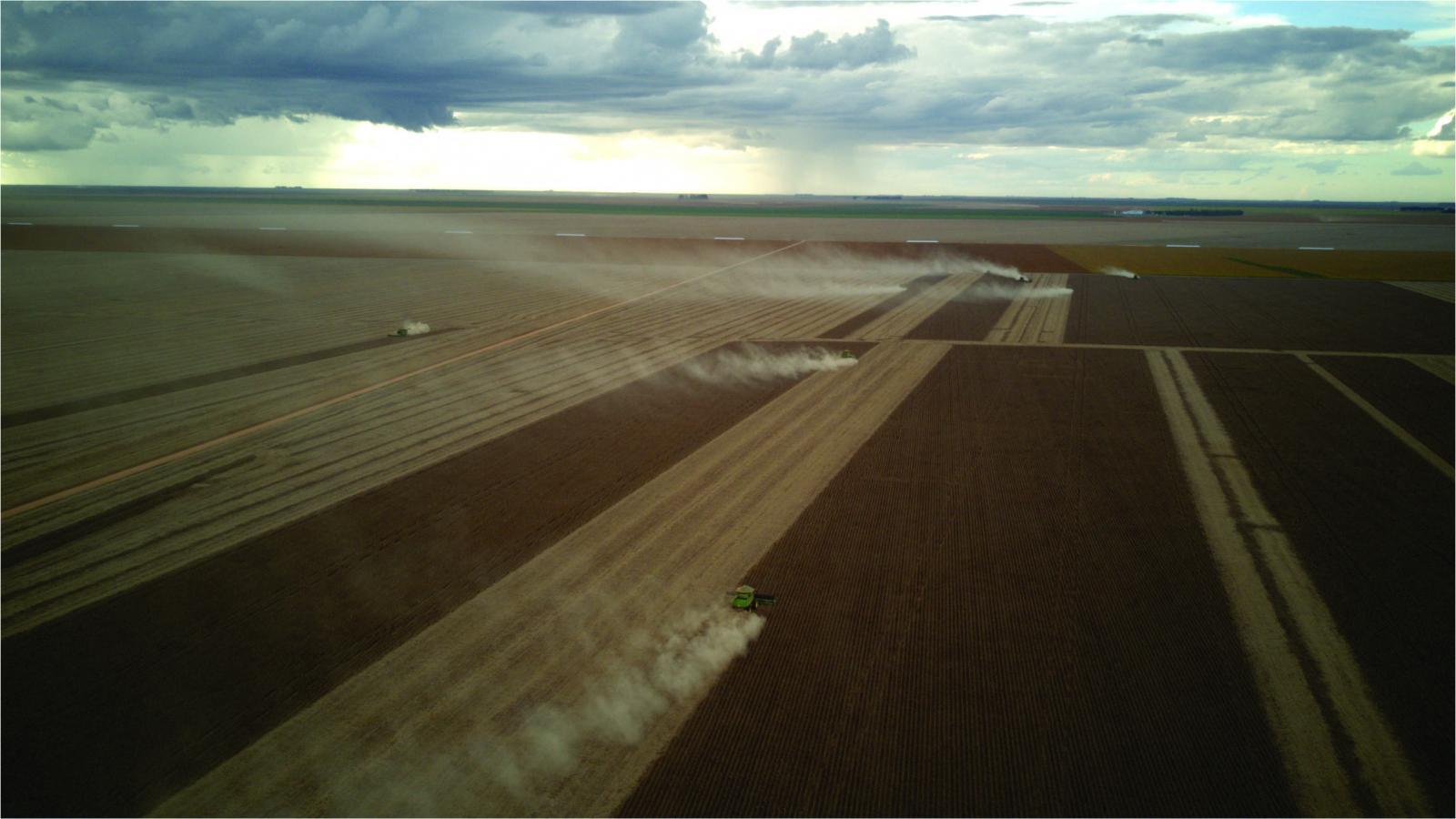 images/2018/04/carroll-farms-farmstead-45-gb1-1523485306mtuymzq4ntmwng.jpg